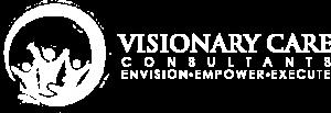 VCC-Logo-white